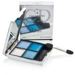 "Тени Christian Dior ""Couleurs 4"", 8 g"