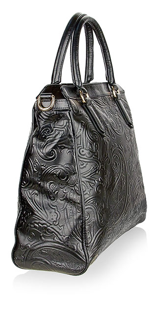 Кожаные молодёжные сумки: калинка малинка женские сумки, спортивная...