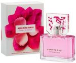 "Туалетная вода Armand Basi ""Lovely Blossom"", 100ml"
