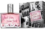 "Туалетная вода Donna Karan ""DKNY Love From New York for Women"", 90ml"