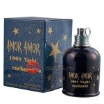 "Туалетная вода Cacharel ""Amor Amor 1001 night"", 100ml"