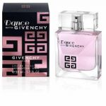 "Туалетная вода Givenchy ""Dance with Givenchy"" 100 мл"
