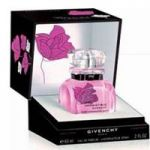 "Парфюмированная вода Givenchy ""Very Irresistible Rose Damascena"", 100 ml"
